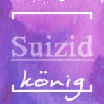 Suizidkönig